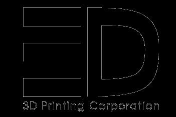 """3D Printing Corporation"""