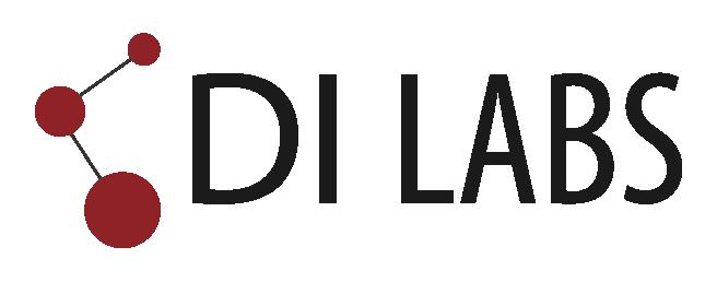 """""""DI Labs"""""""