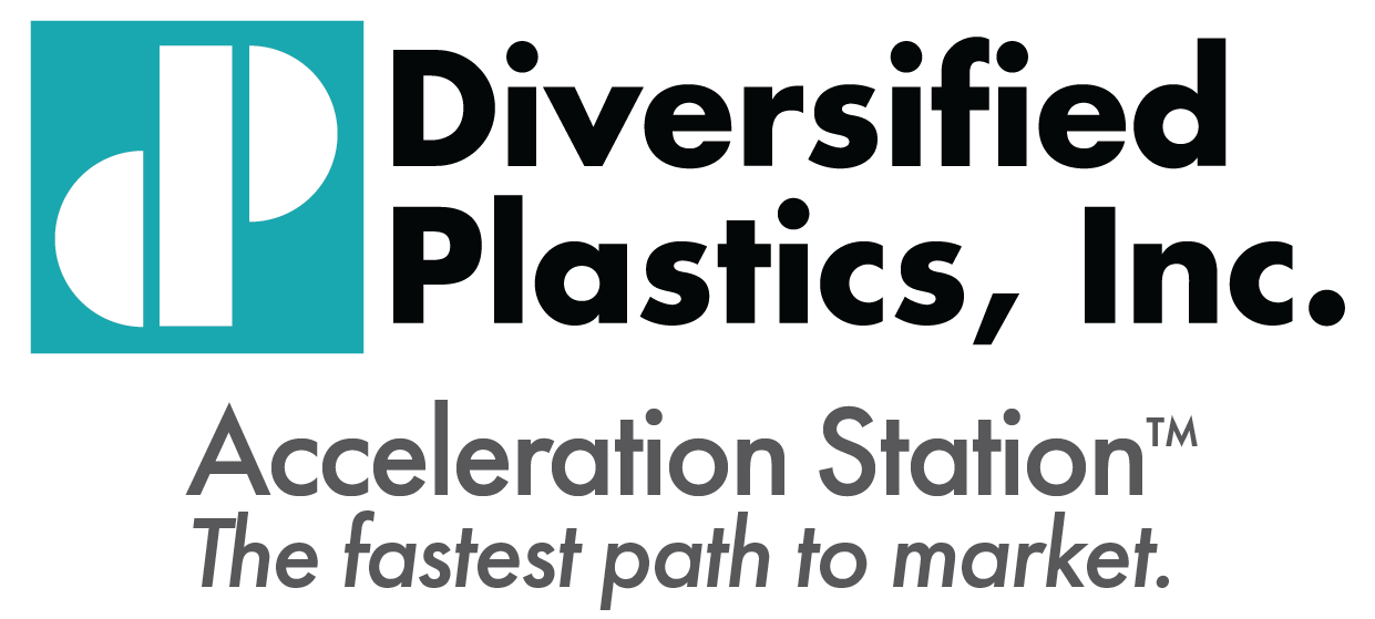 """Diversified Plastics, Inc."""