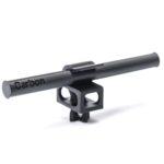 FPU-50-hood-prop