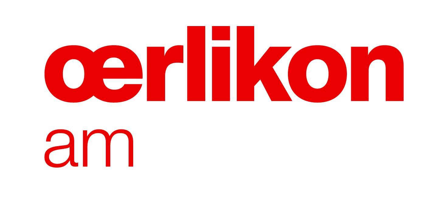 """Oerlikon AM"""