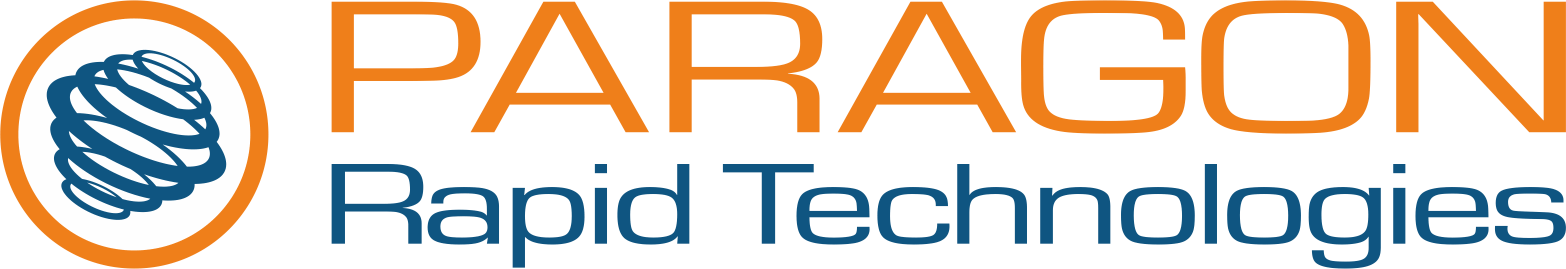 """Paragon Rapid Technologies"""