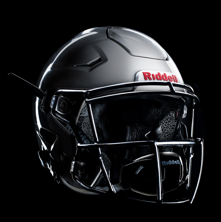 Riddell: SpeedFlex Precision Diamond Helmet