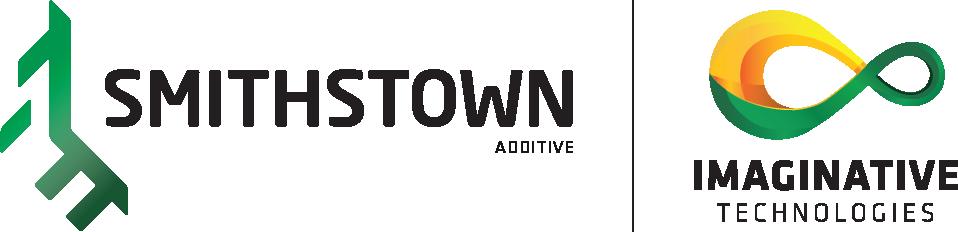 """Smithstown Light Engineering"""