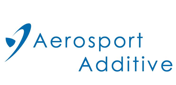 """Aerosport Additive"""