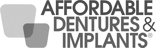 affordable denture implants