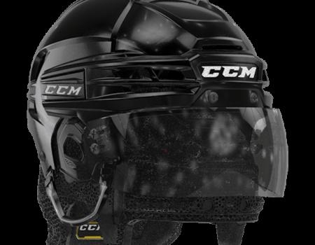 ccm_side-view_texture-helmet_transparent