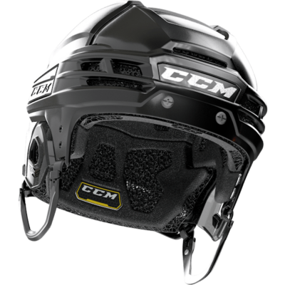 ccm_total-custom-helmet_crop