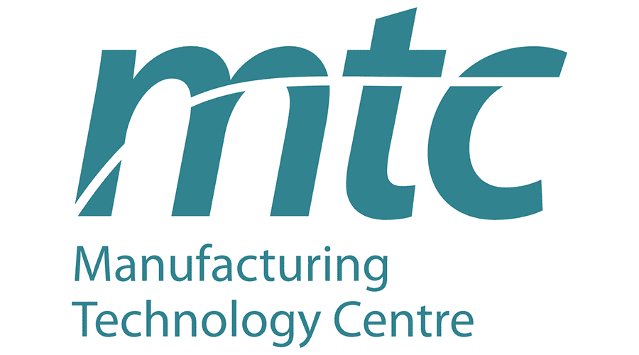 """""""The Manufacturing Technology Centre"""""""