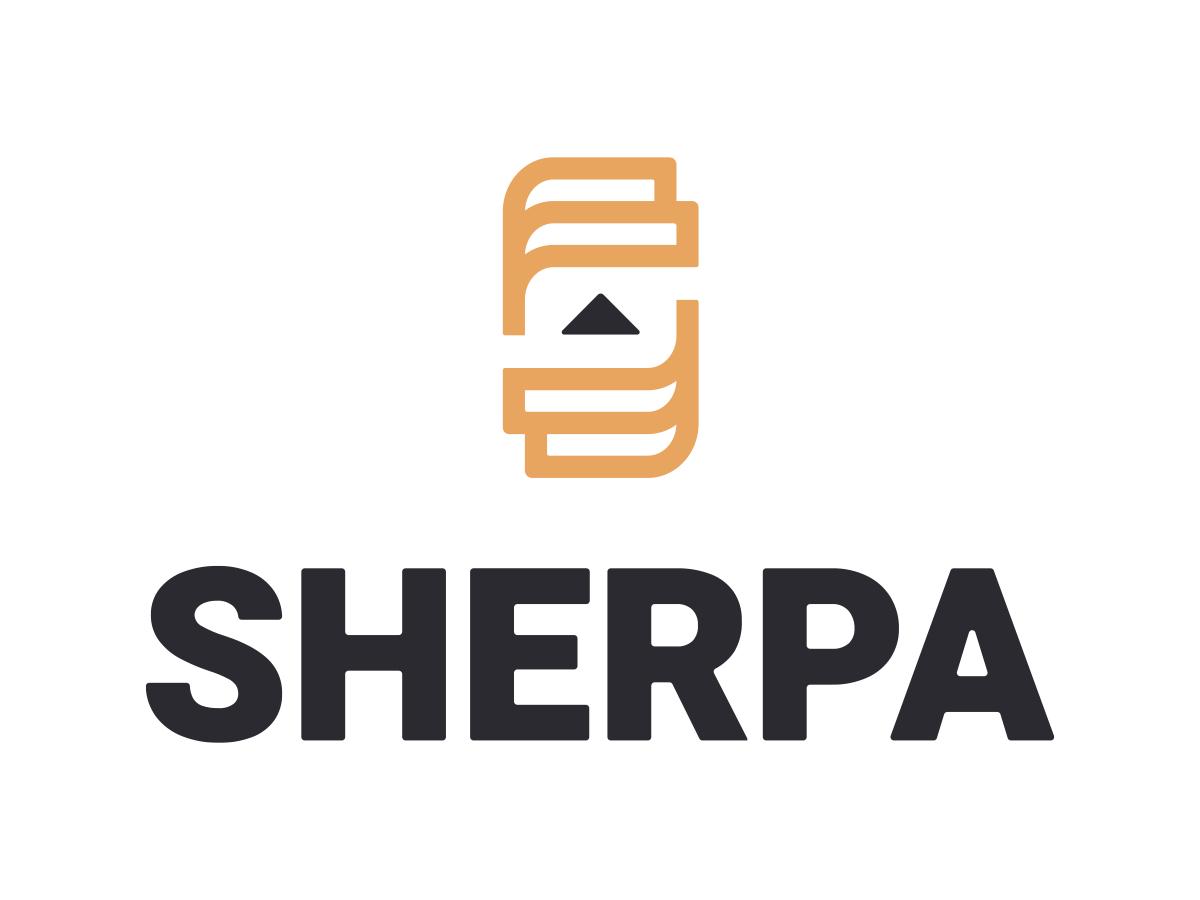 """Sherpa Design"""